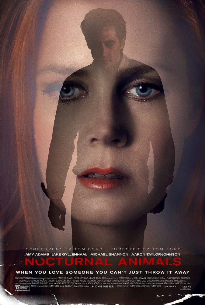 nocturnal-animals-poster-amy-adams