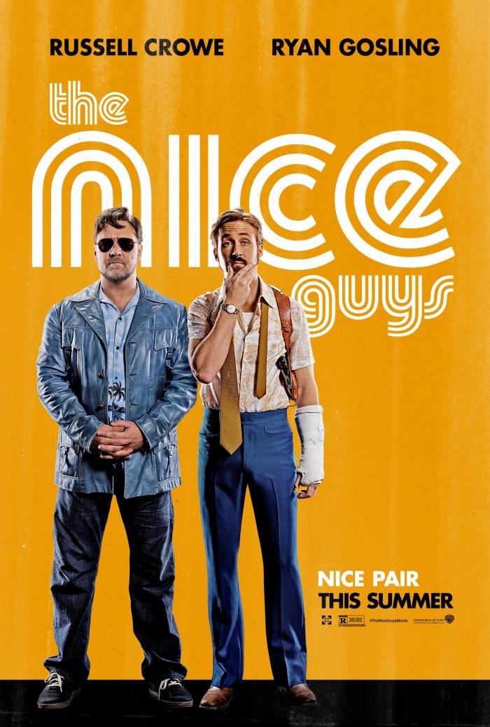the-nice-guys-poster