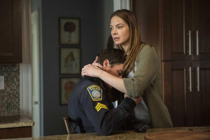 patriots-day-wahlberg-monaghan