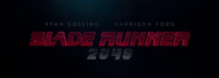 blade-runner-2049-movie-trailer-title-card