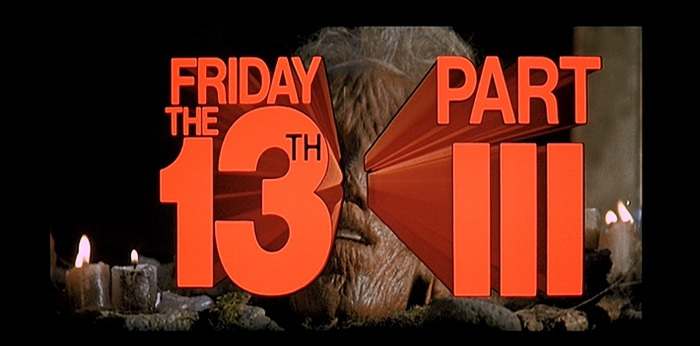 friday-the13th-opening-title
