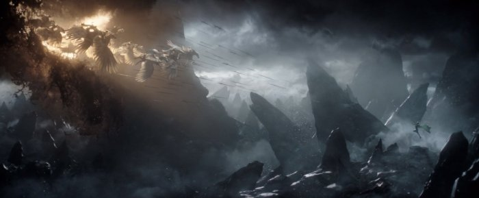 thorragnarok-trailerbreakdown-valkyrie-warriors-hela